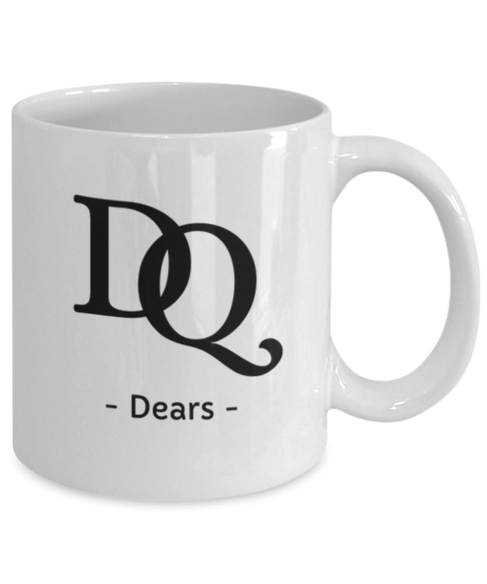 Dimash Kudaibergenov Mug Dimash Kudaibergen Tea Mojo Coffee Mug Gift for Dears
