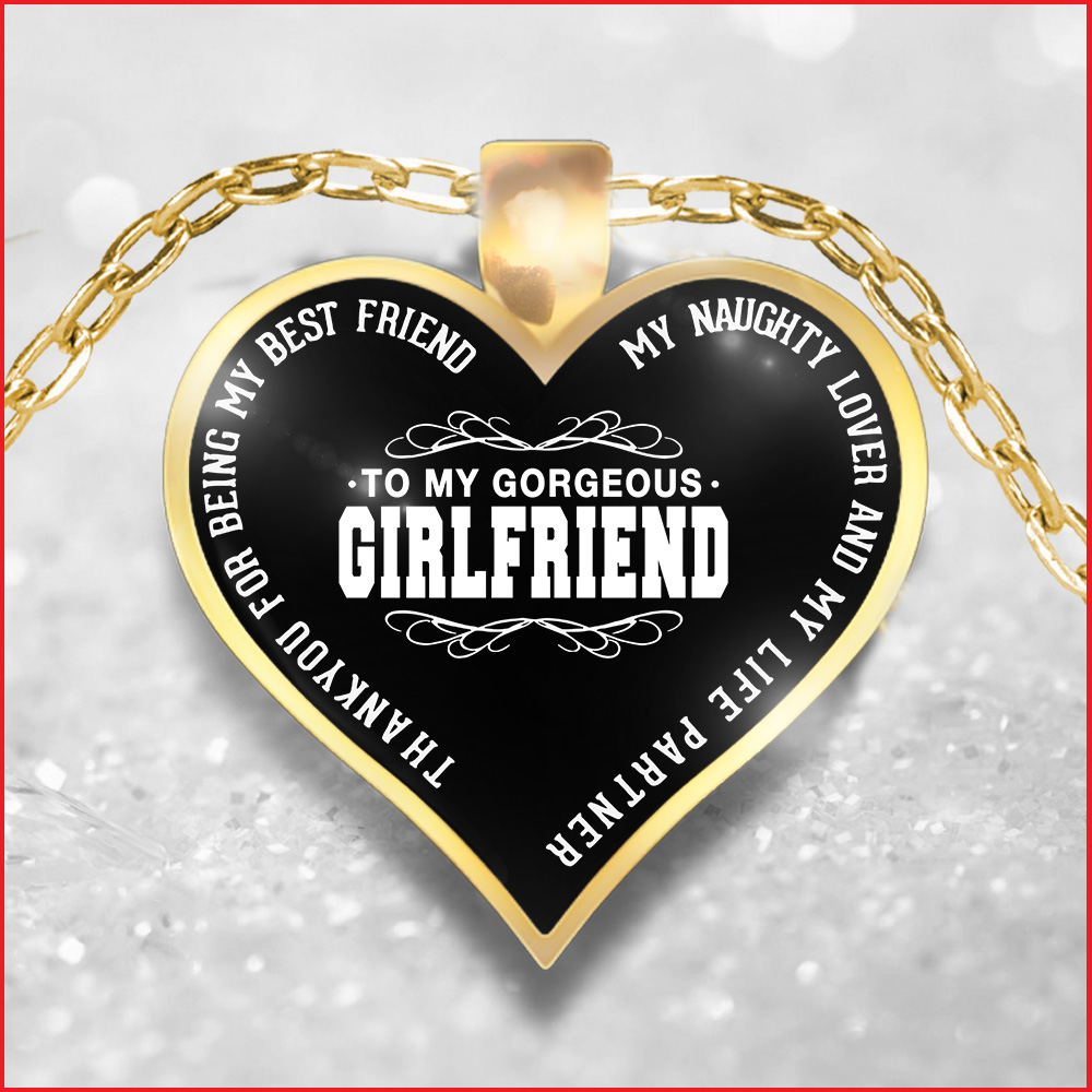 stamped il personalized girlfriend hand boyfriend listing fullxfull necklace