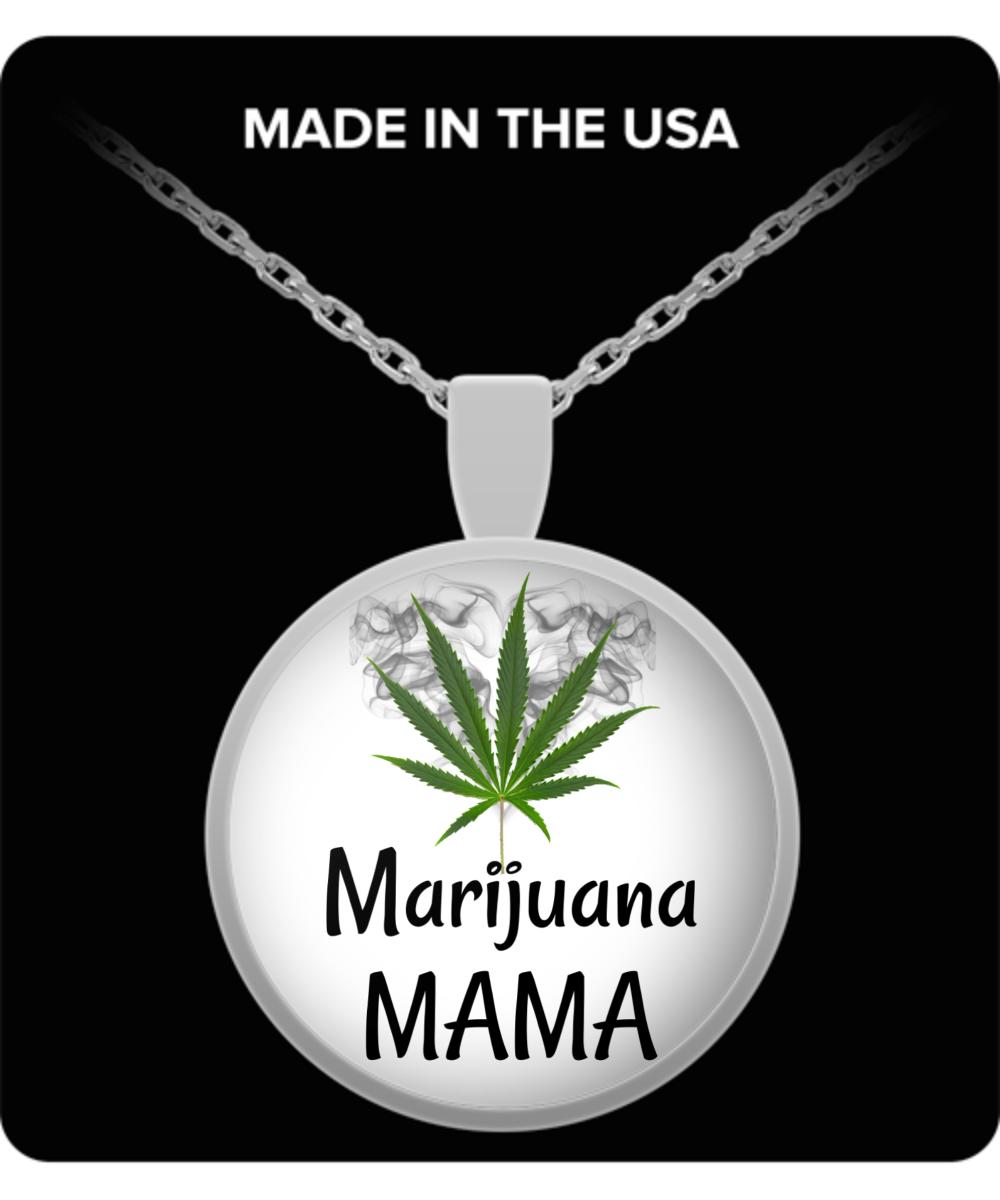 Скачать бесплатно мама марихуана htc в конопле
