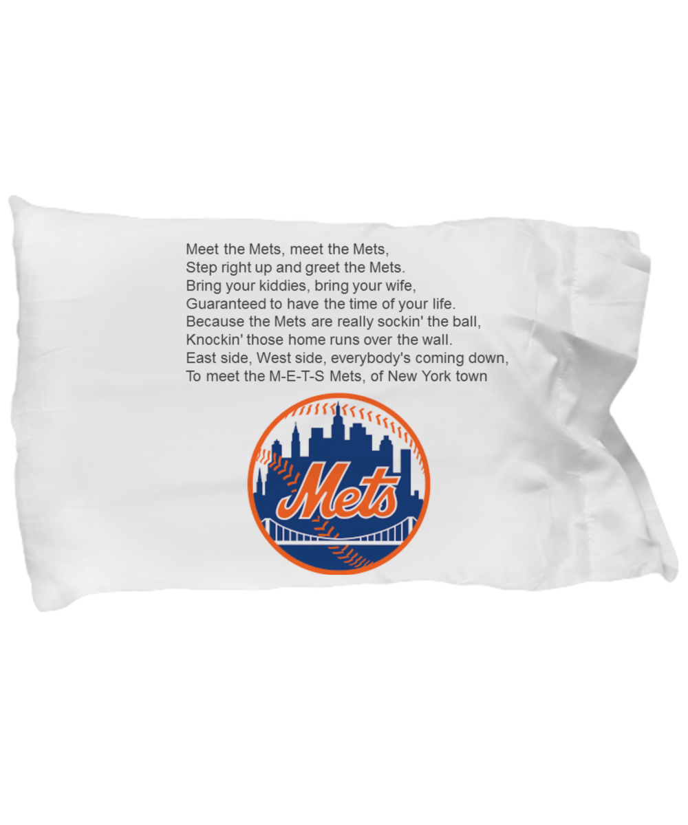 We r family gifts new york mets the kristyandbryce Gallery