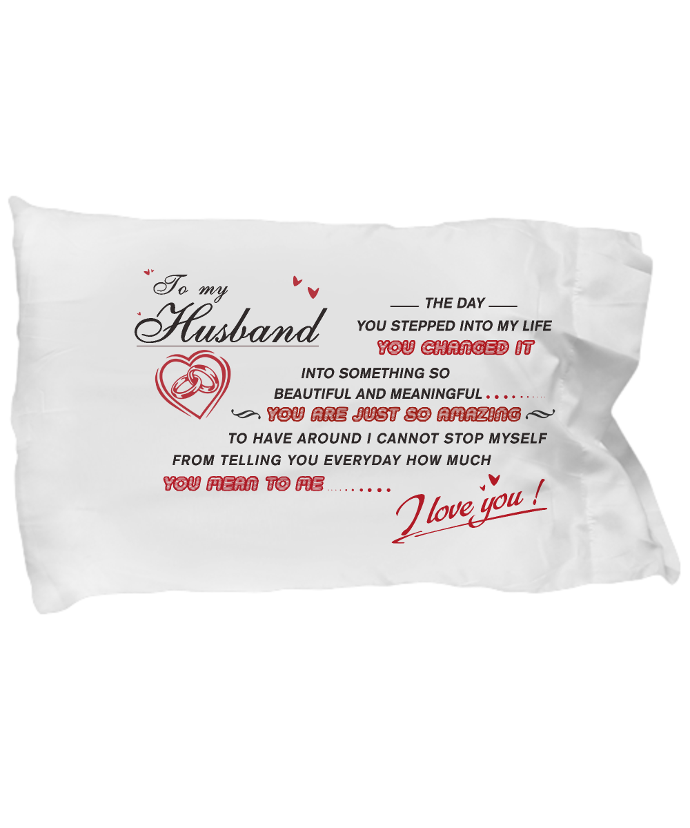 Good Night To My Husband I Love You