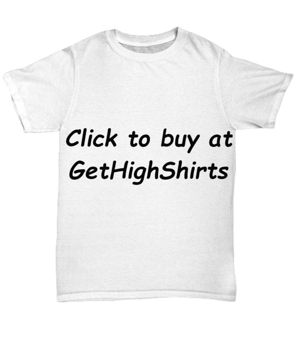 97b0b8d9 Tim Burton's The Nightmare before Christmas 26th anniversary 1993-2019  signature shirt. Front