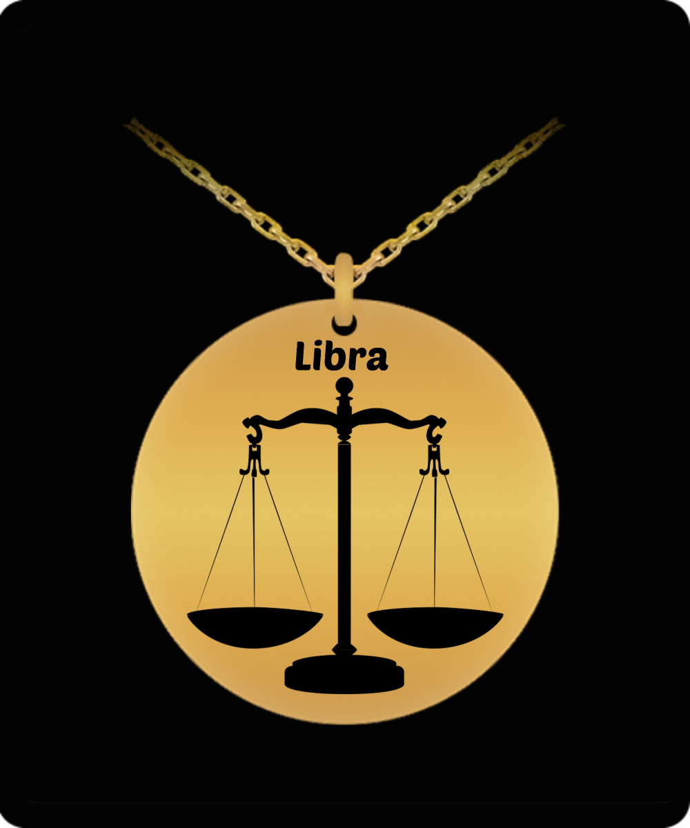 libra scales zodiac astrology astrological sign or symbol