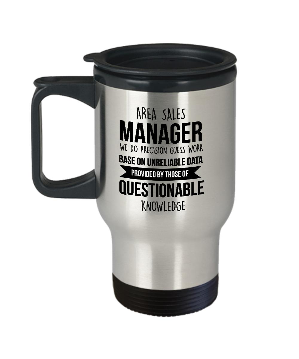 Travel Mug Made In Usa