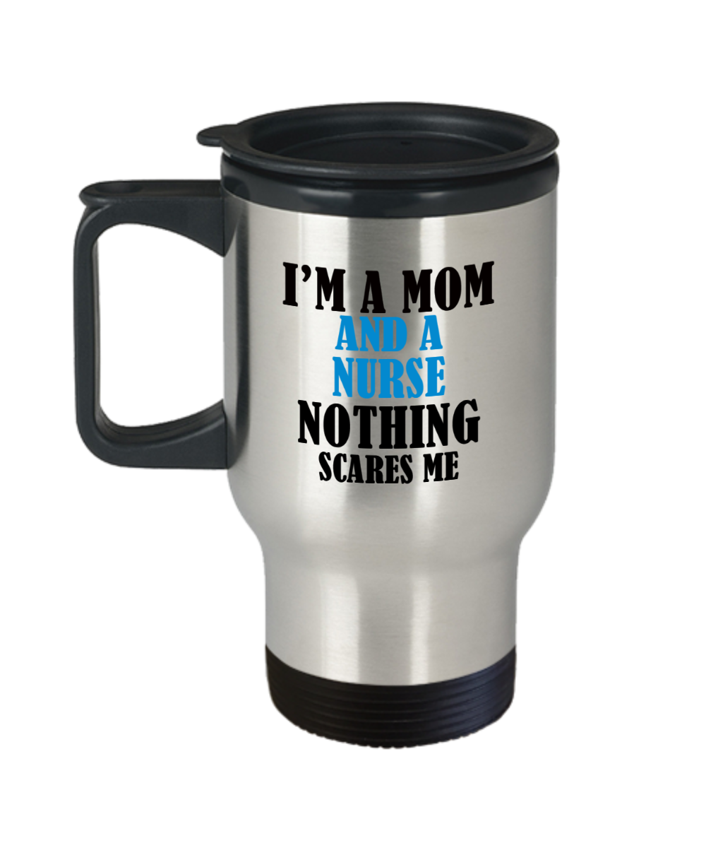 Christmas Gift For Mom Daughter To Mom Gift Birthday Gift To Mom Mom Mug Gift Ideas For Mom