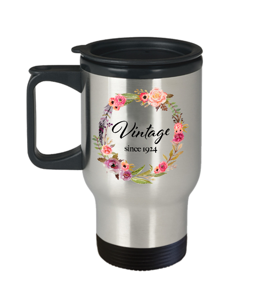 95th Birthday Gifts For Women