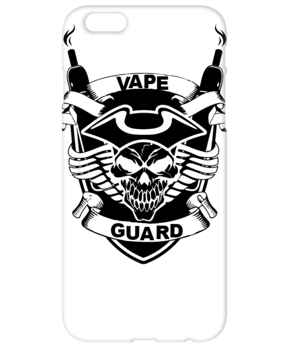 22+ Vape Case Iphone 6  Wallpapers