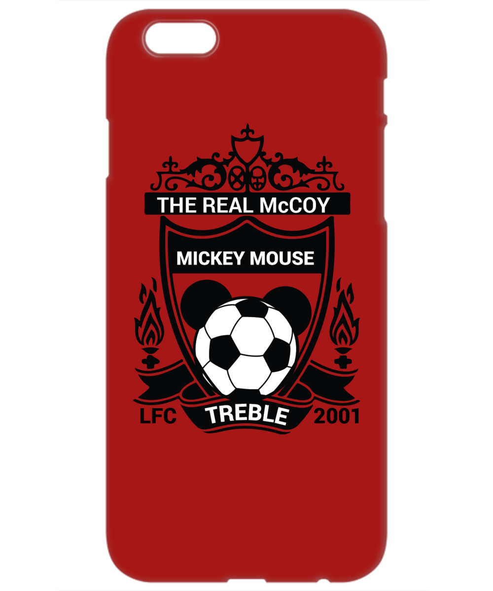 lfc iphone 6 case