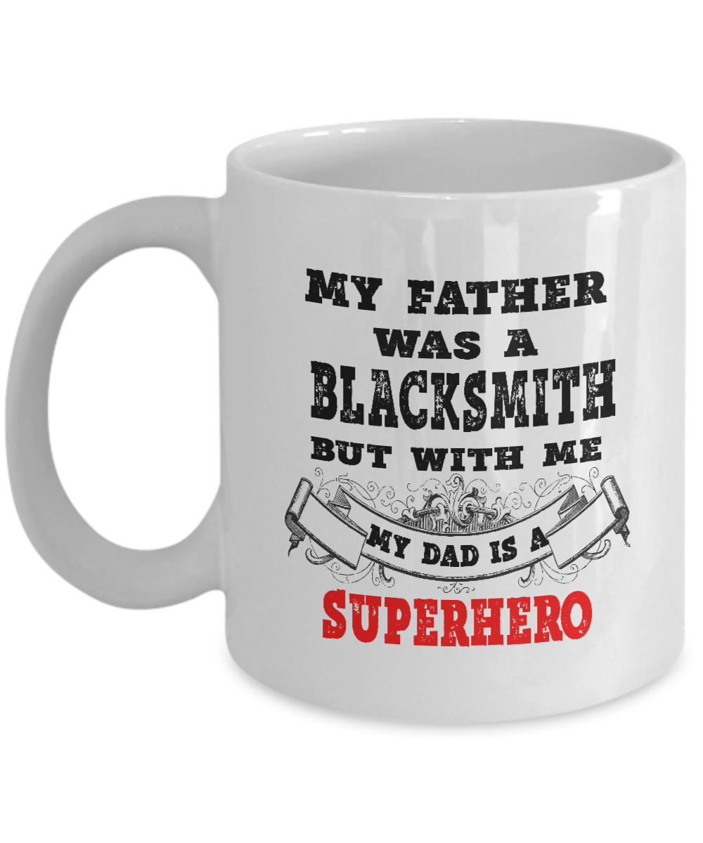 Best Gift For Dad New Dad Gifts Birthday Gift For Dad My Father