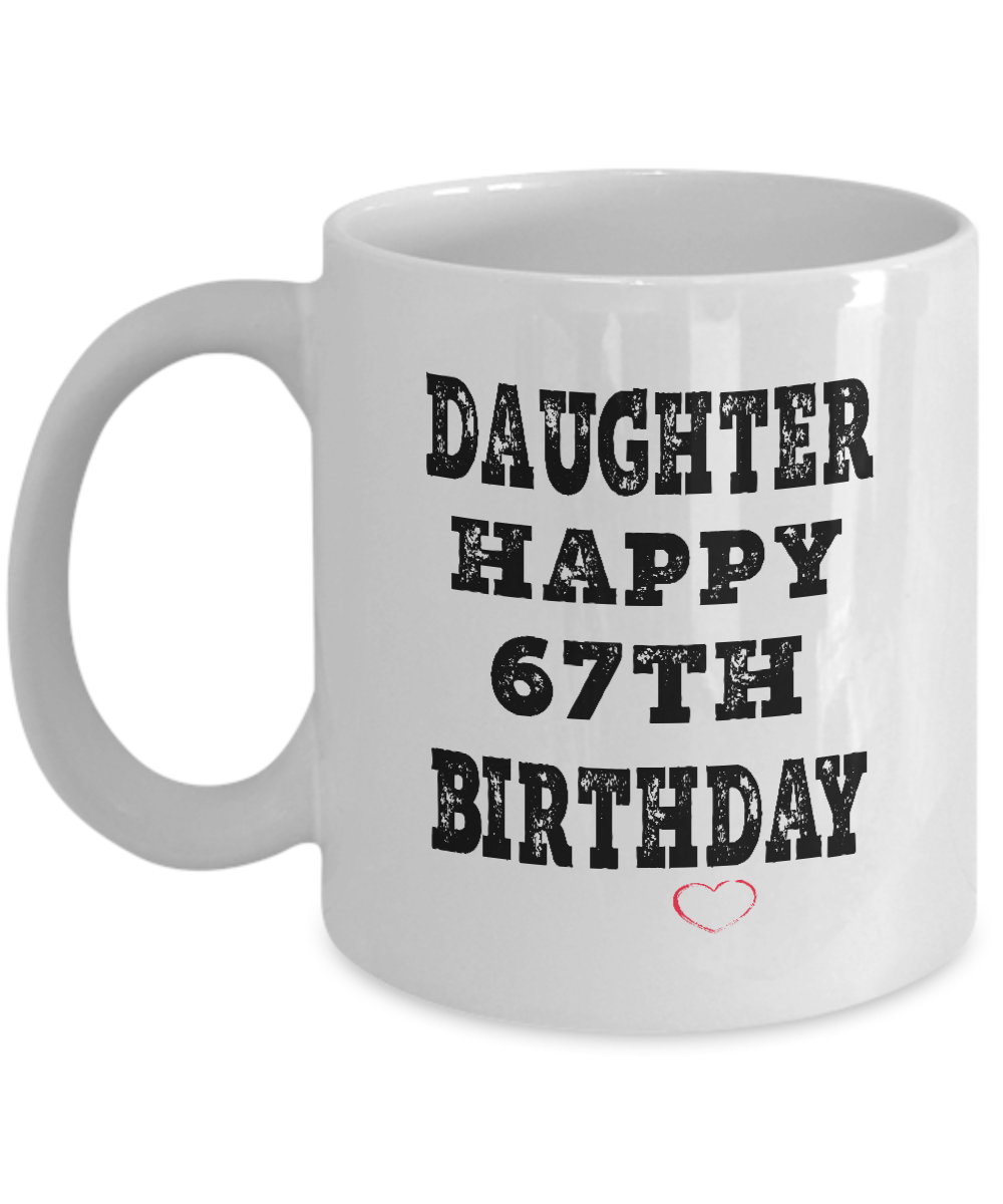 Dad Mugs From Daughter Birthday Gift For Mug
