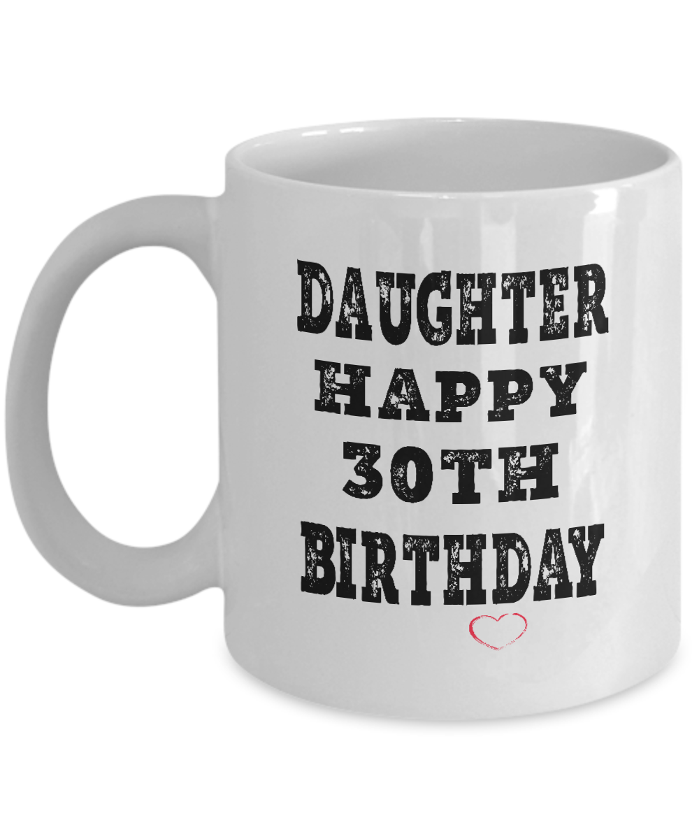 Dad Mugs From Daughter Godfather Gift Birthday Gifts