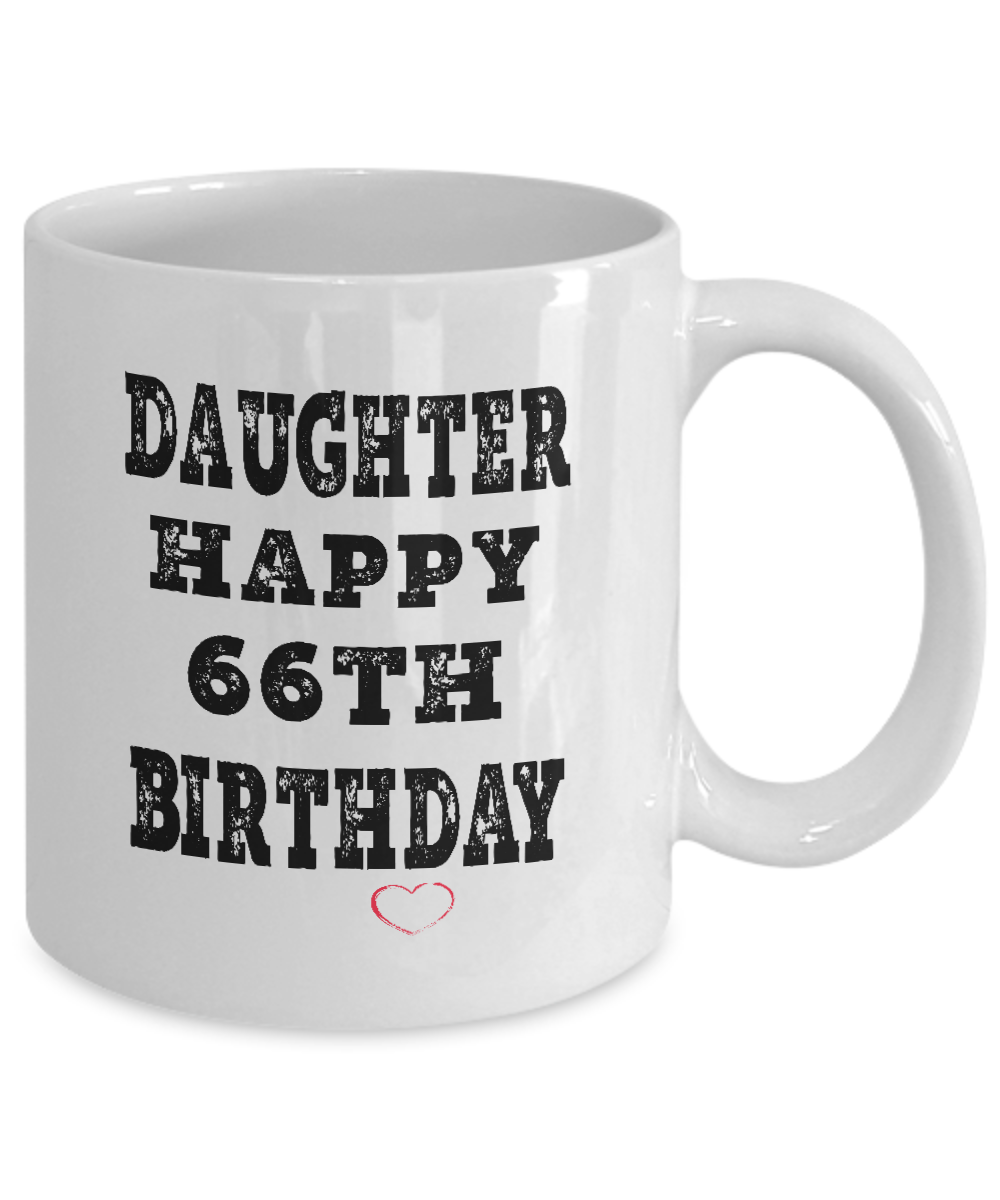Dad mugs from daughter new dad gifts best gift for dad for Creative gifts for dad from daughter
