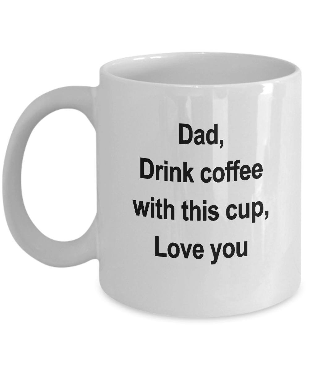 Gifts To Dad From Son