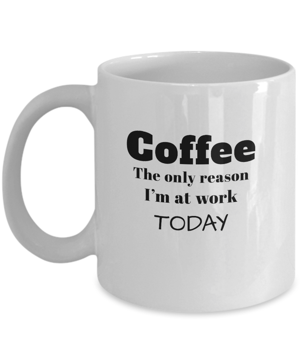 office coffee mugs. Front Office Coffee Mugs