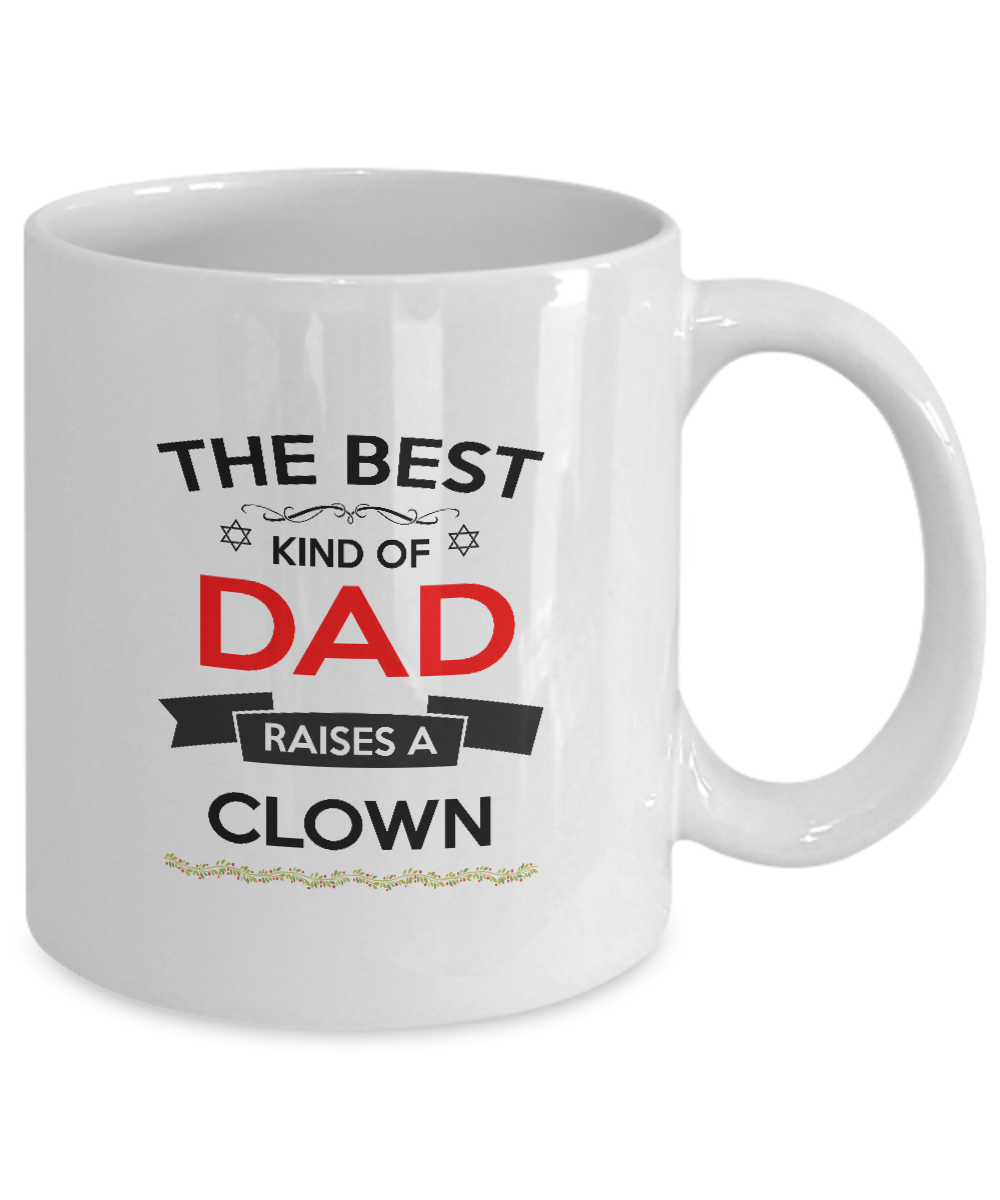 Dad mugs from daughter birthday gift for dad perfect for Creative gifts for dad from daughter