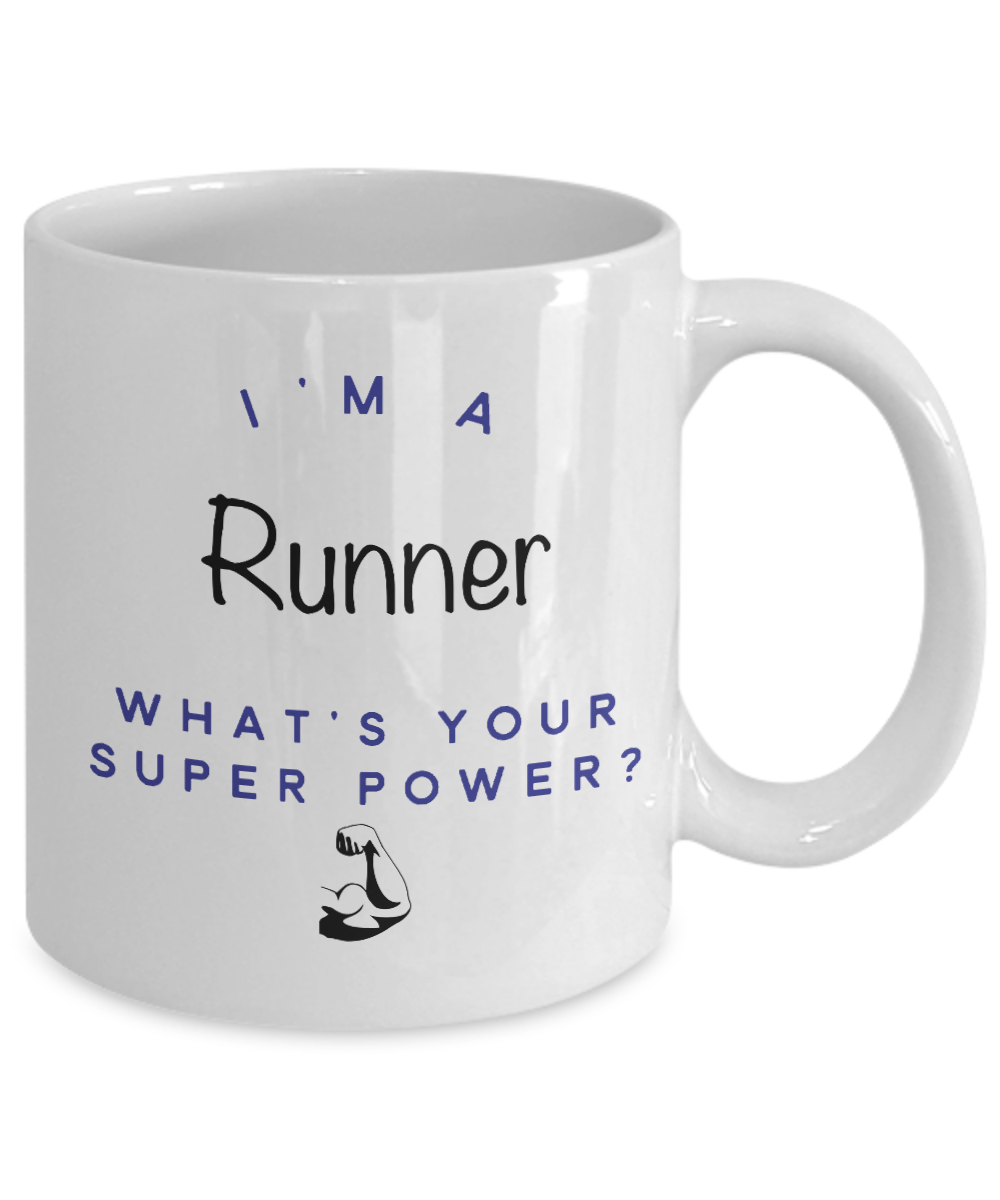 How we selected mugs to test