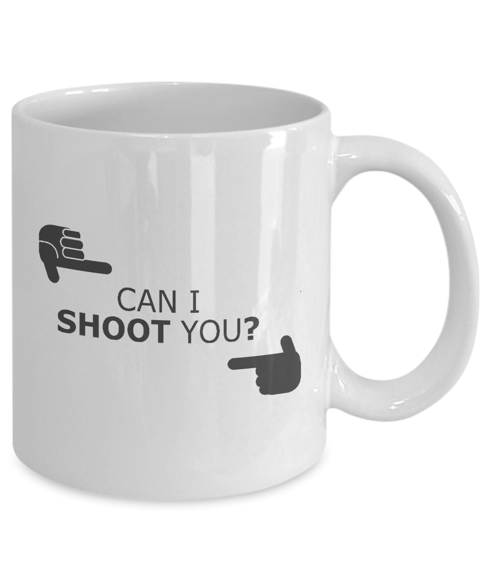 Candid Awe Gifts For Photography Lovers Can I Shoot