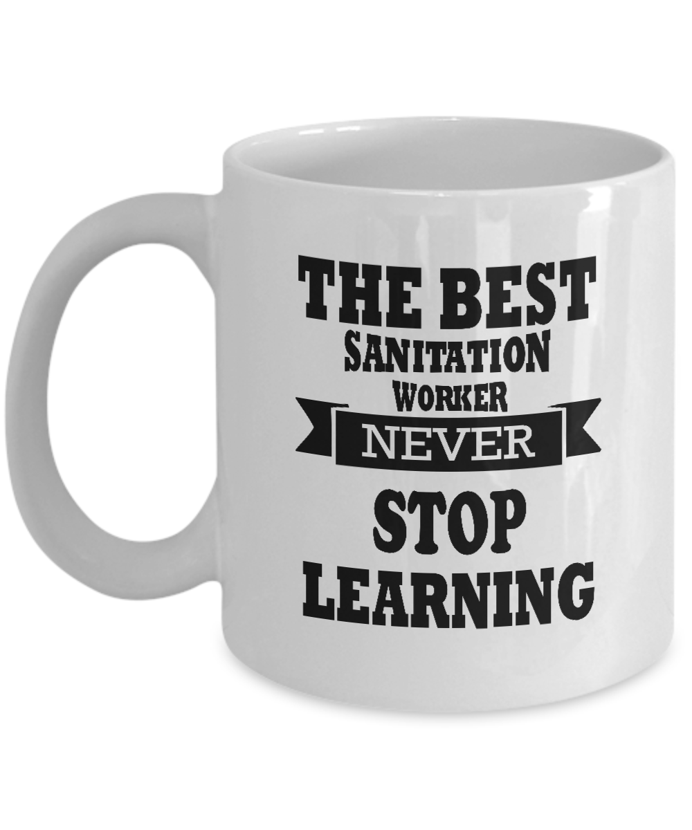 a good teacher never stops learning Top 11 traits of a good teacher posted on july 1, 2013 by alan haskvitz  this teacher stops for new ideas 5 humor fifth, first-class teachers have a good.