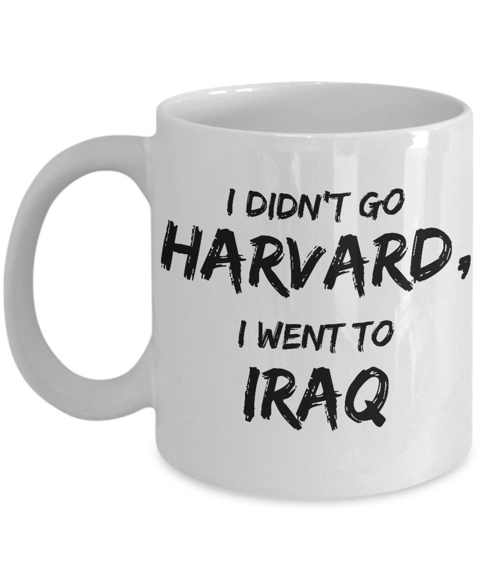 how to go to harvard from canada