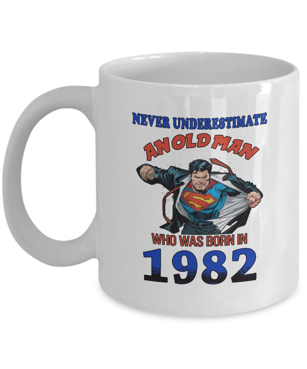 35th Birthday Gifts For Men: 35th Birthday Gifts For Men Dad Brother Friends