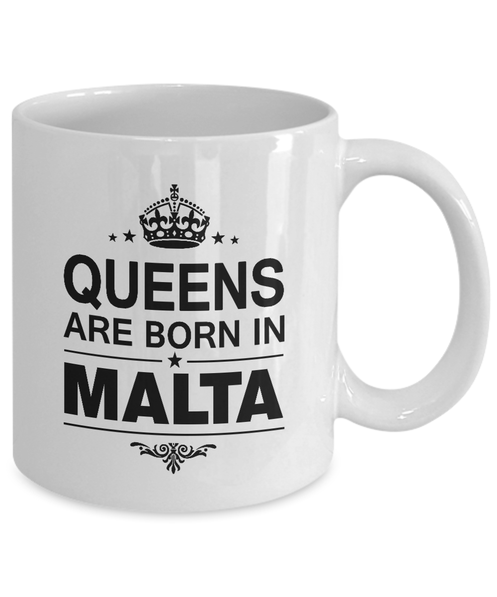 Born Free Drinking Cup Canada