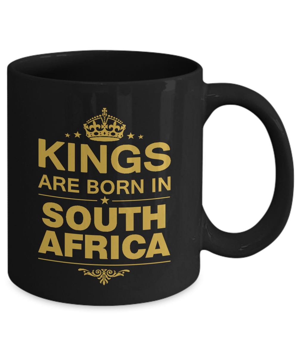South Africa Gifts For Men