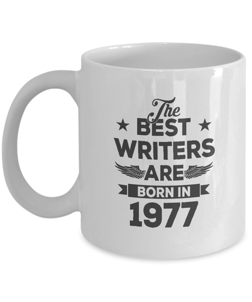 Awesome 40th Birthday Gift For Mom Dad Best Friend Writers