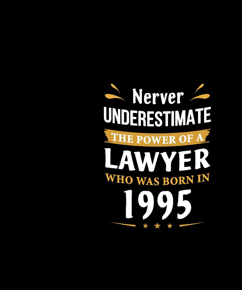 Lawyer Mug Funny