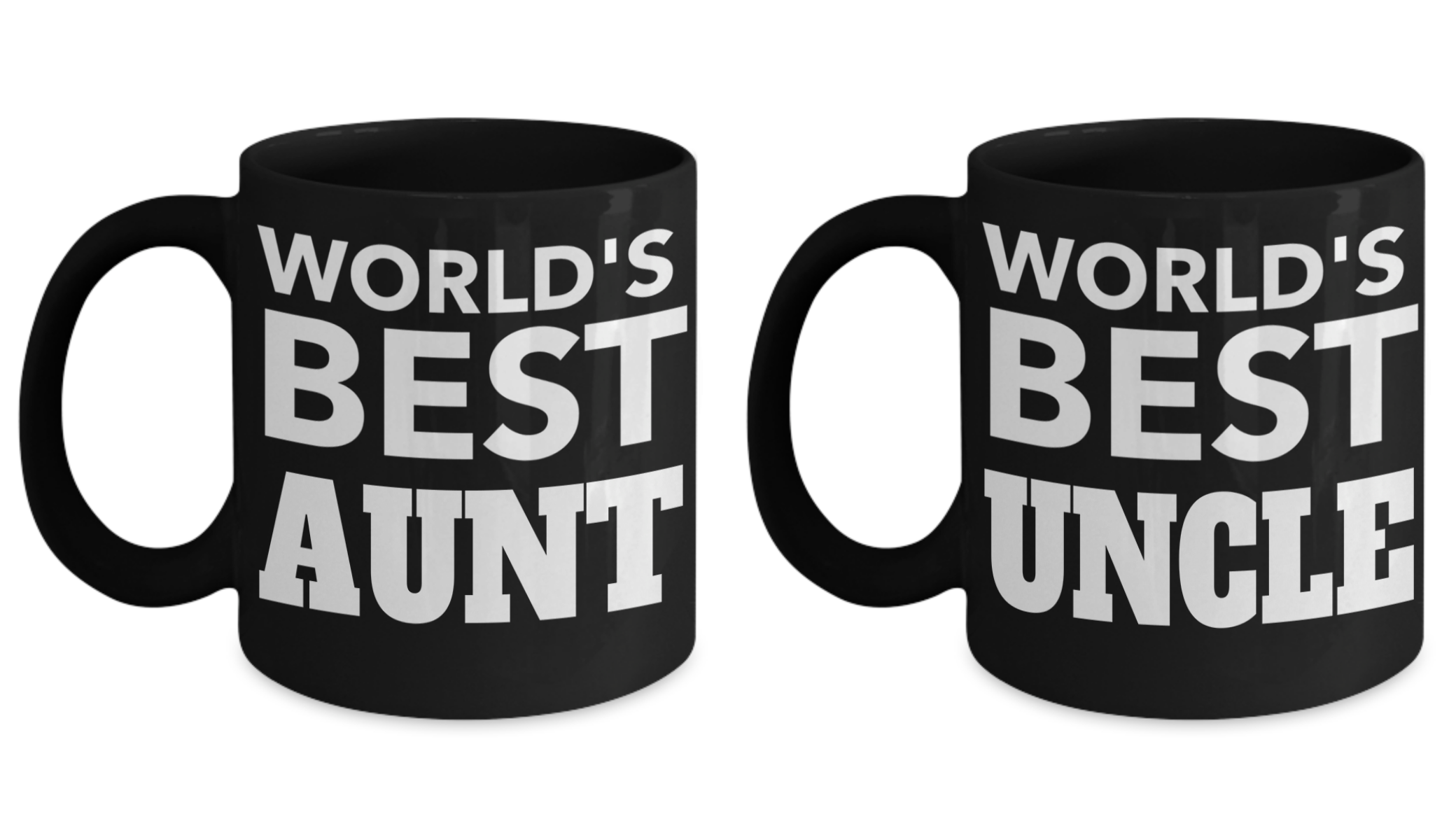 Birthday Gift For Aunt Sister Aunt Gifts Worlds Best
