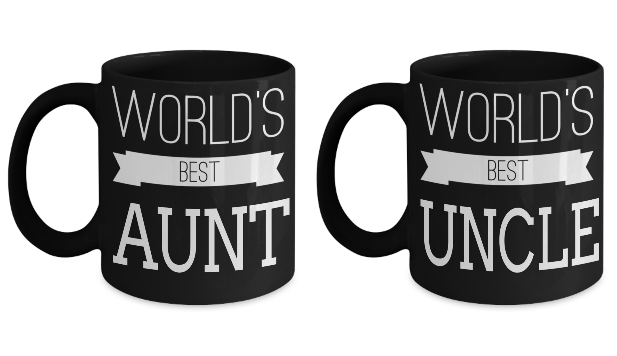 unique gifts for aunts and uncles inspirations of christmas gift