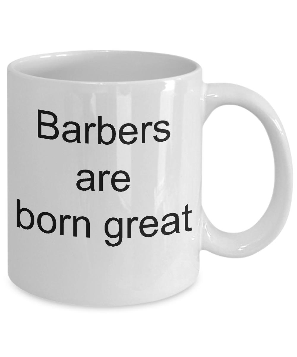 Barber Gifts For Women Barber Gift Ideas Barber Gifts For Men