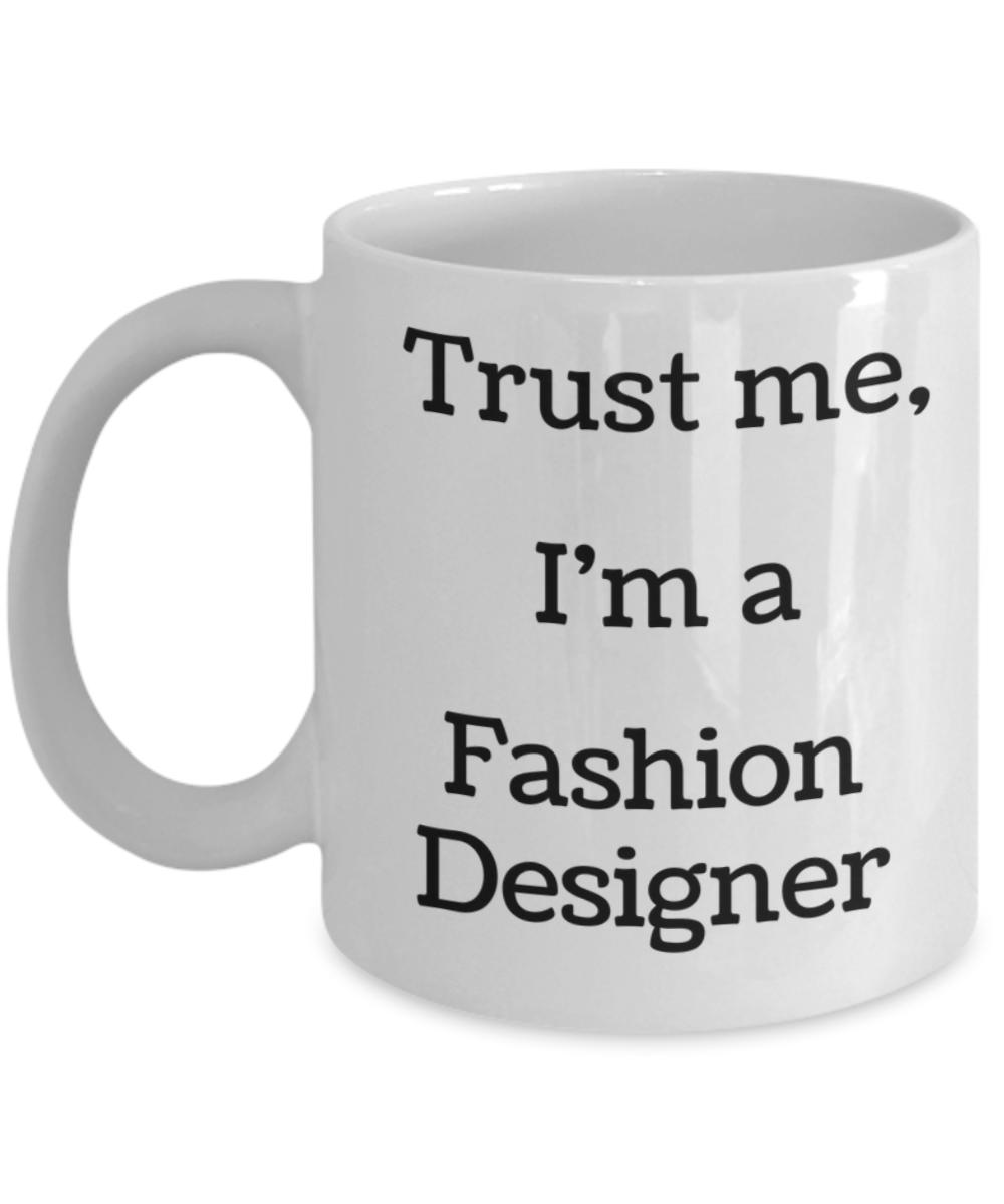Best Fashion Designer Mug Funny Fashion Designer Gift Fashion Designer Friend Gift Fashion Designer Cup Funny Designing Mug Designing Gift Designing Present Funny Fashion Mug Fashion Gift Gearbubble Campaign