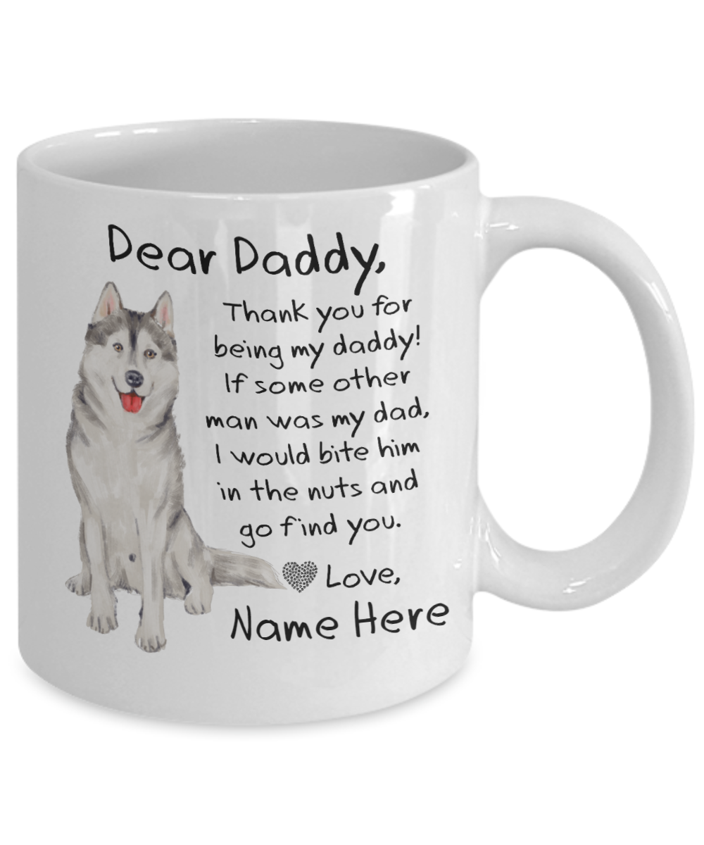 743a1c157f6 ... DEAR DADDY