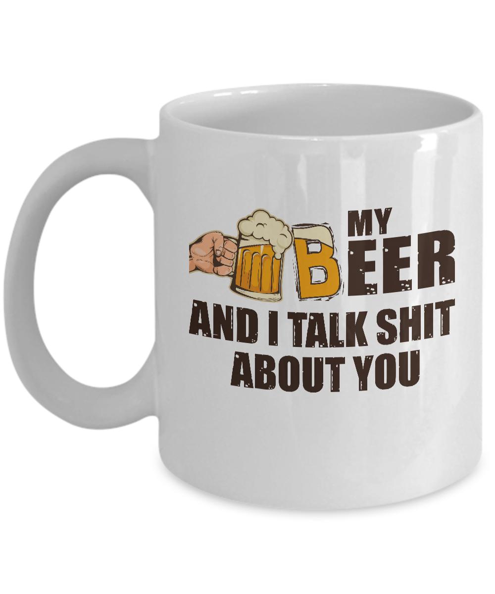 beer mug gifts for beer lover funny beer mug beer lover gifts beer mug beer mug gift funny beer mug i love my beer mug christmas gift for beer