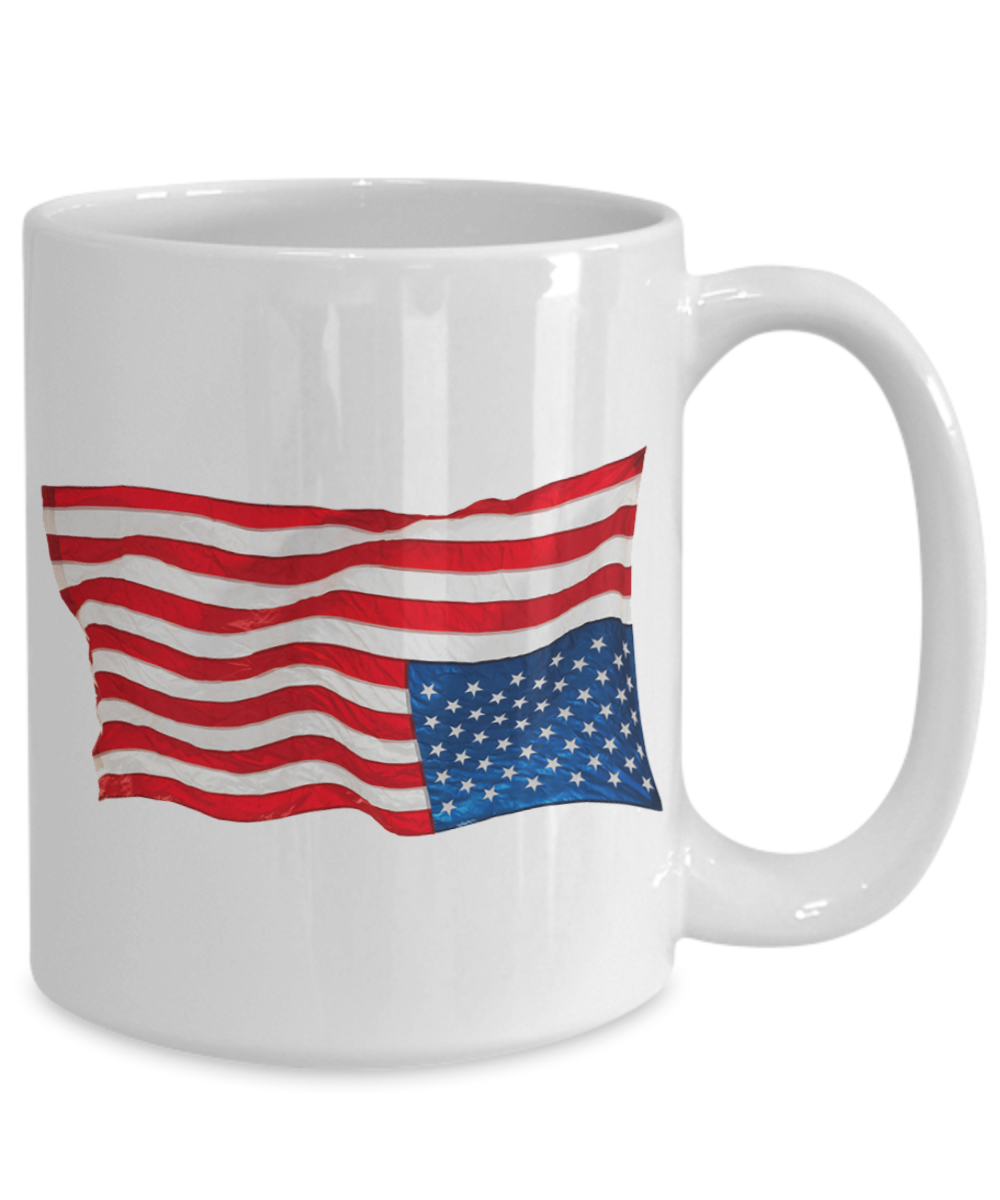 Don/'t even talk to me until I/'ve had my paycheck mug Trump shutdown Coffee Mug