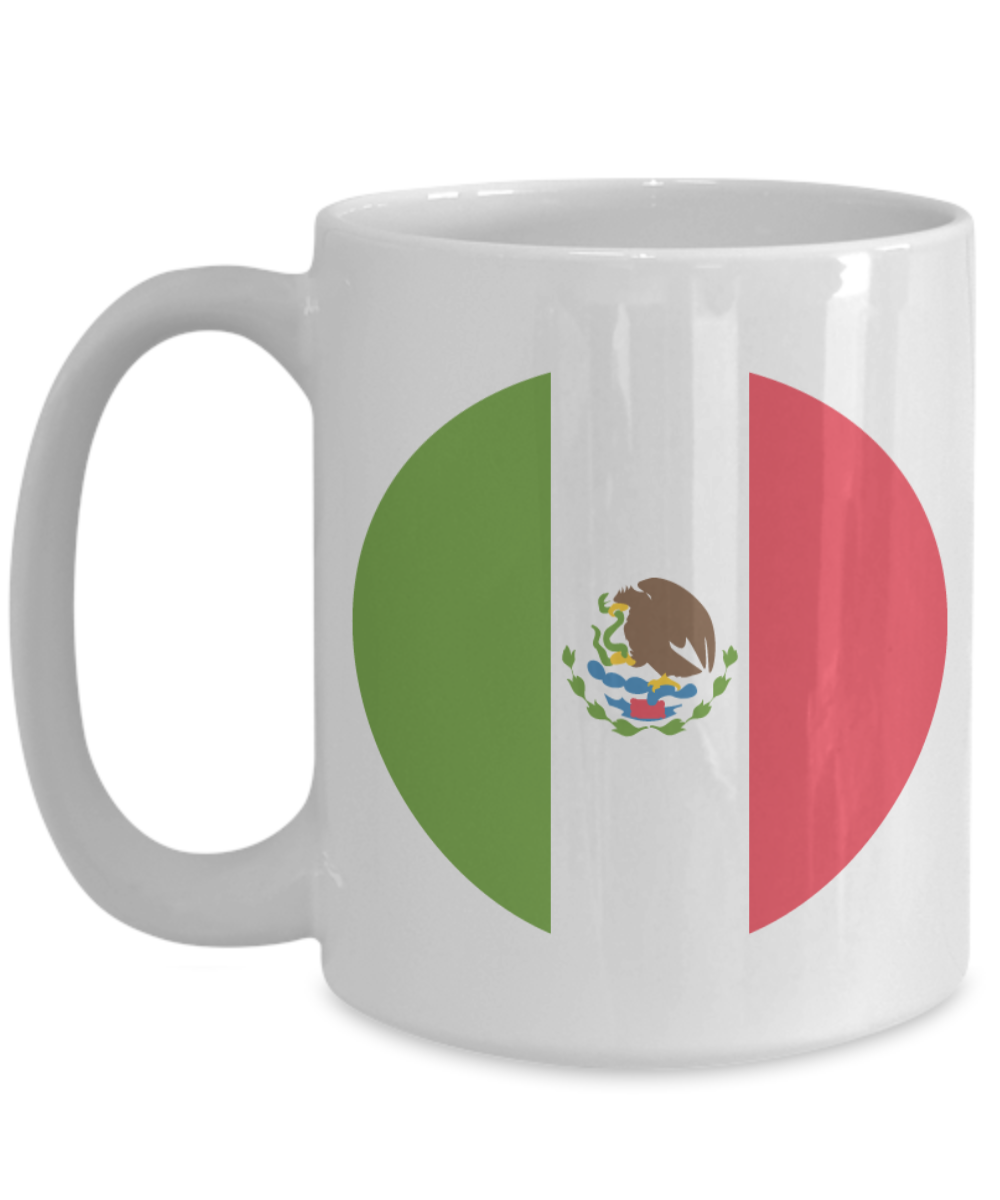 Mexican Flag Emoji / This emoji works fine on smartphones like andriod and iphone.