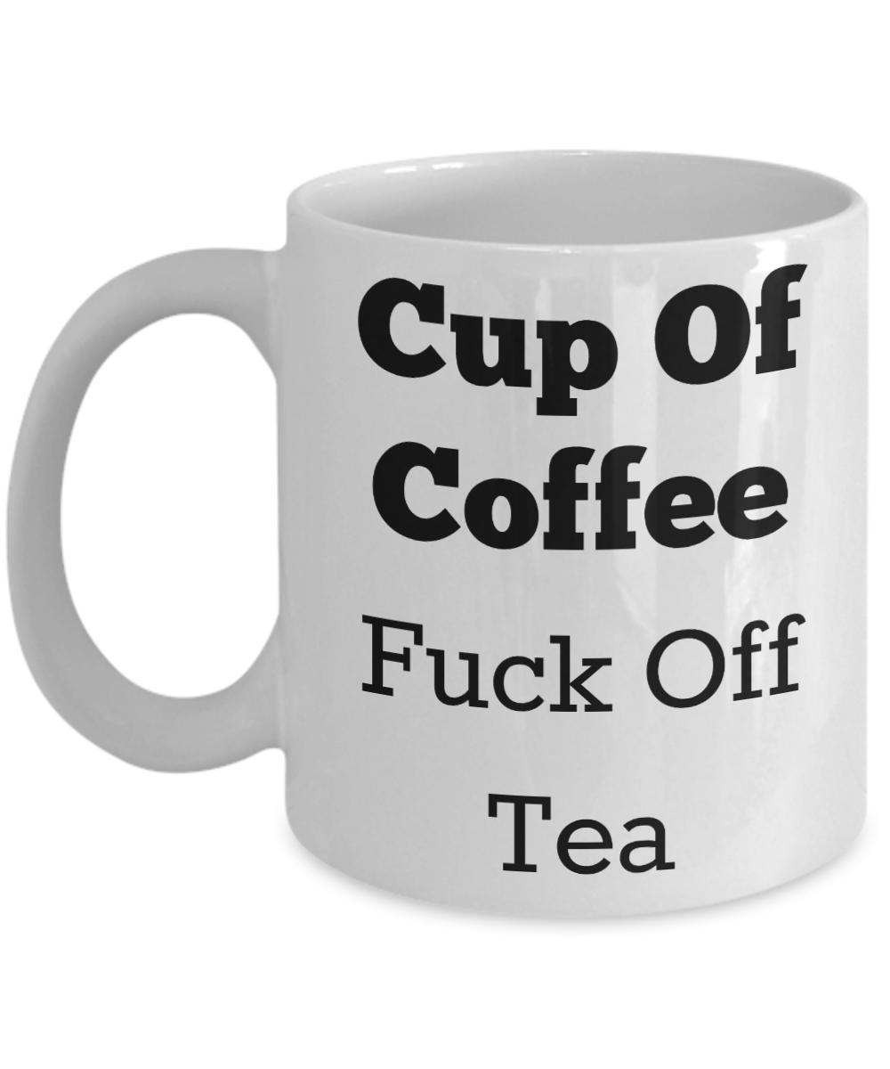 kaffee-ficken