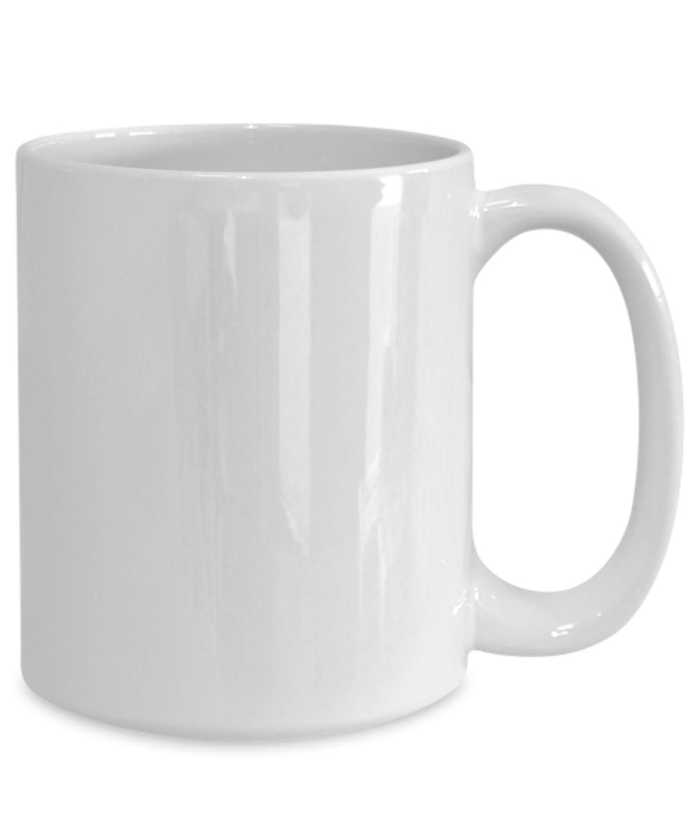 Keep-Calm-I-039-m-A-Cheerleader-Mom-Pom-Poms-School-Team-Try-Outs-Cheer-Popular-Mug miniature 3