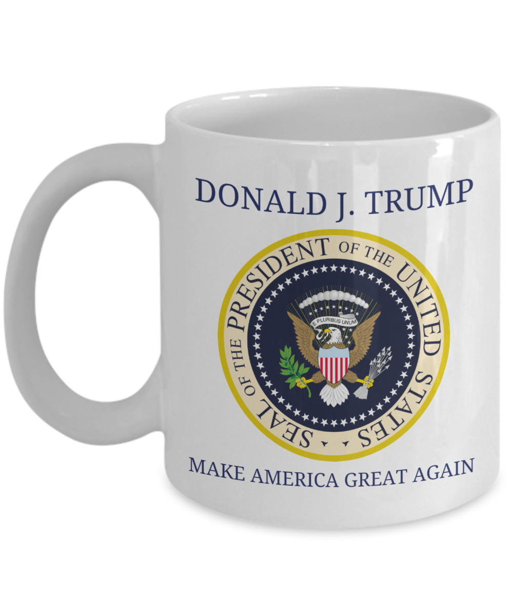 how to make a mug with a picture on it