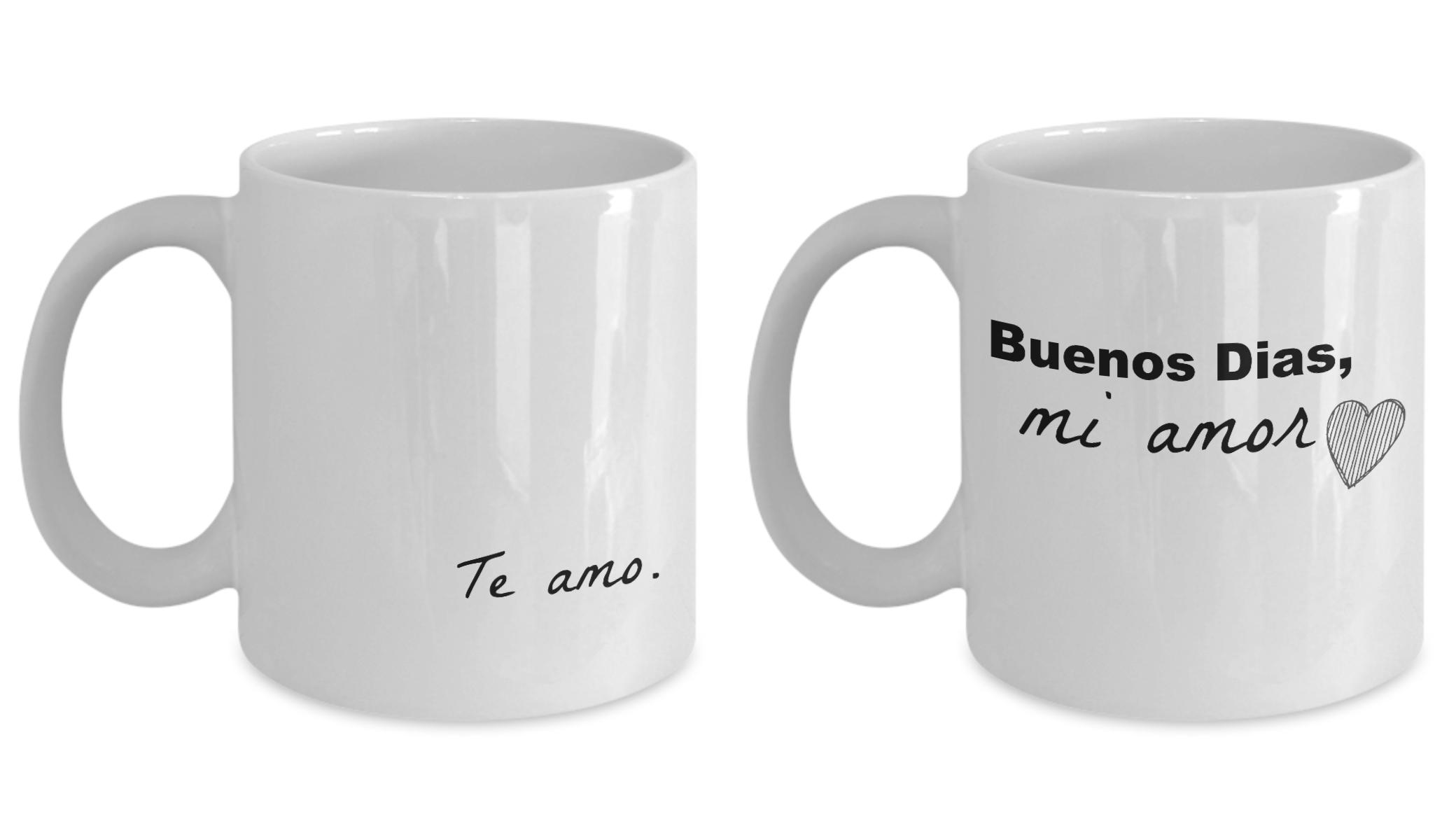 how to say ceramics in spanish - the best ceramics