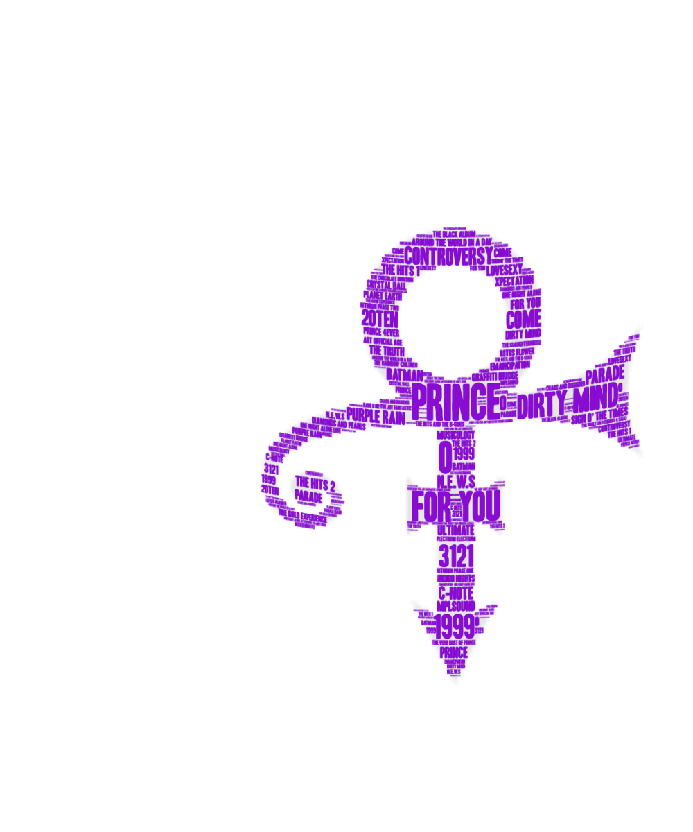 Prince Symbol Meaning Name Prince And The True Meaning Of His