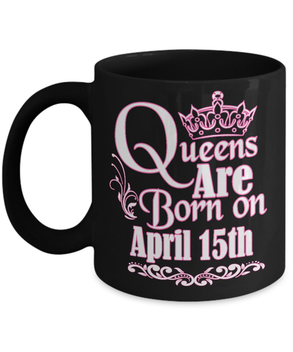 Celebrity birthdays 15 April: Emma Watson, Emma Thompson ...
