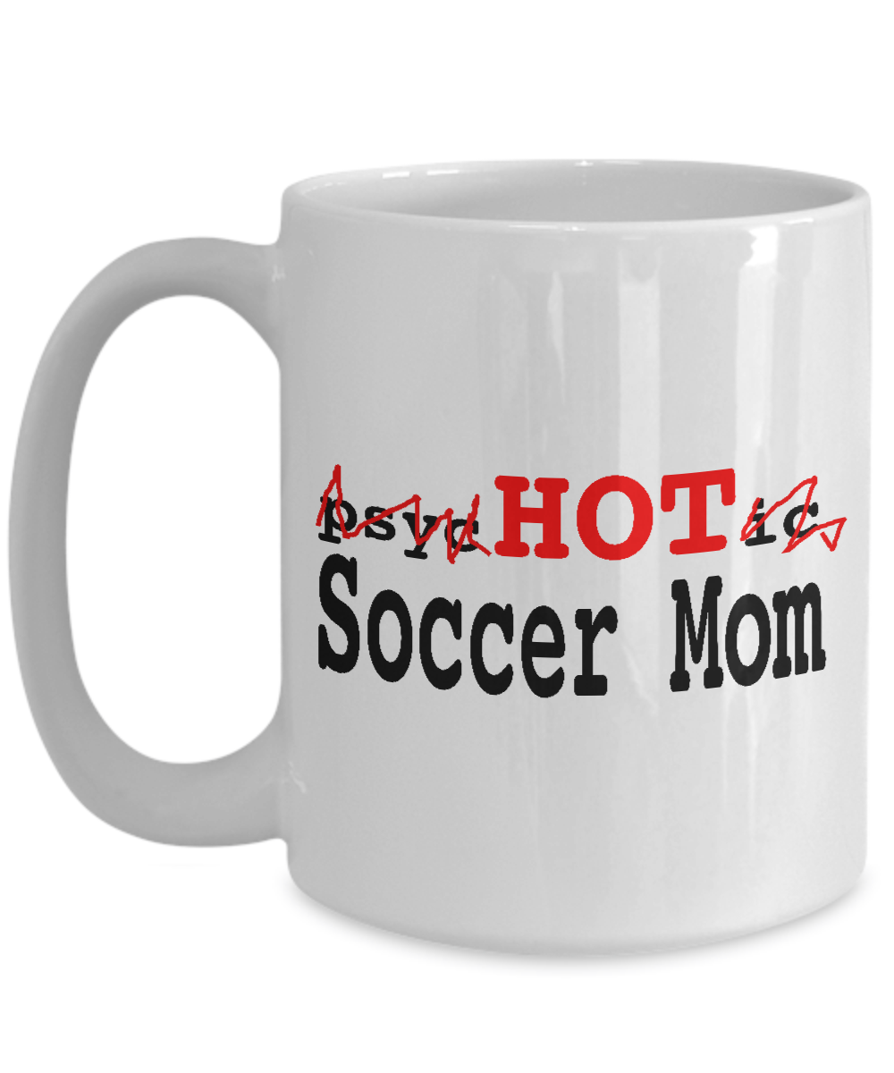 15 funny and unique Mothers Day gifts thatll make her laugh 15 funny and unique Mothers Day gifts thatll make her laugh new pictures