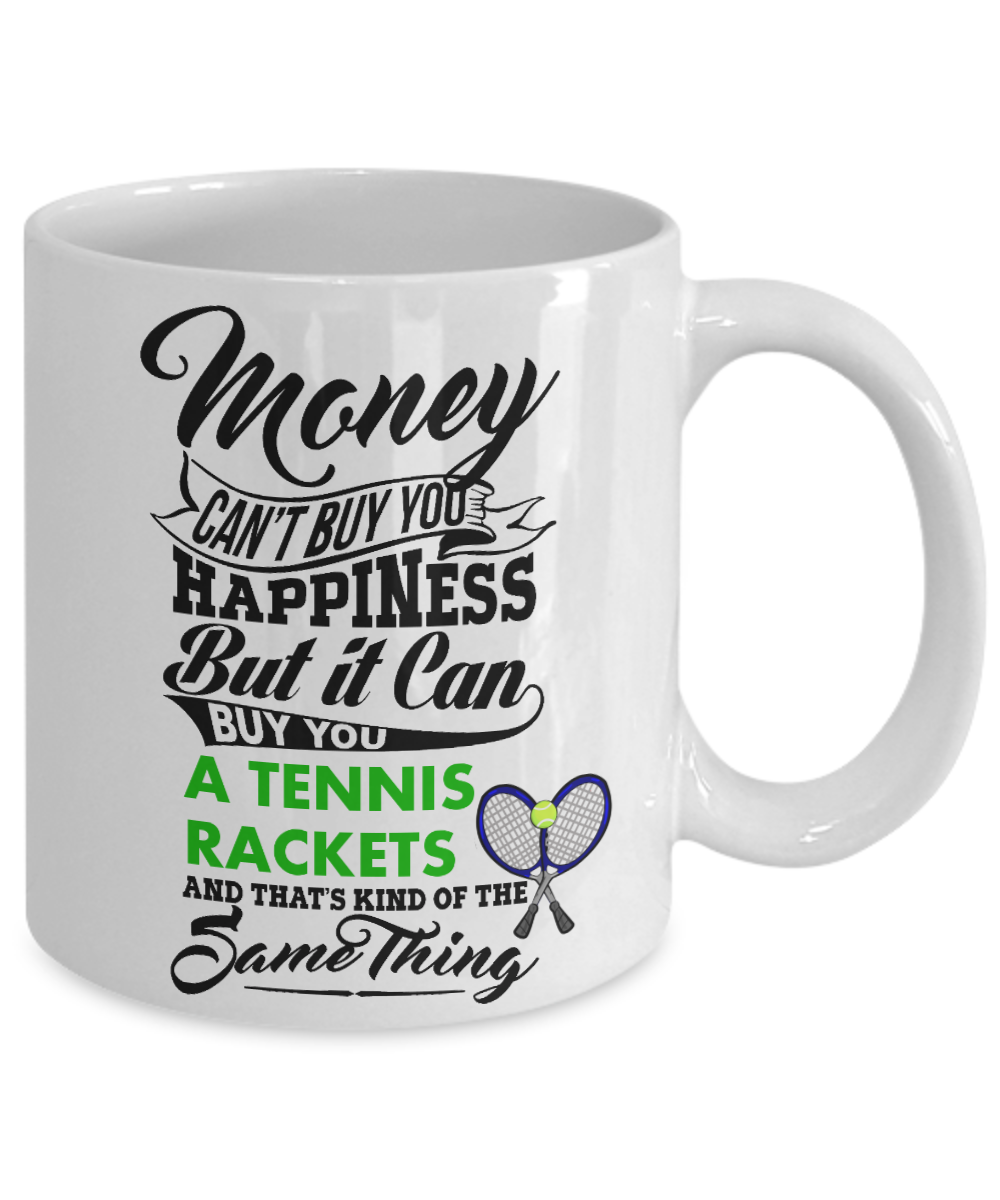 money cant buy you happiness They say money can't buy happiness, but science begs to differ an international research team has demonstrated that you really can make yourself happier by paying other people to do your time.