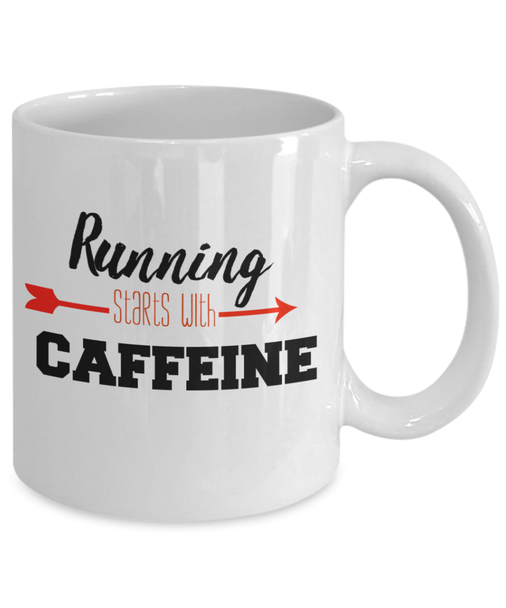 Philippians Bible Verse, Girl Running Coffee Mug. $ 15% Off with code SHOP2DAYZAZZ. Reason Foundation Mug. $ 15% Off with code SHOP2DAYZAZZ. Wild horses running espresso cup. Running Fitness skytmeg.cf Two-Tone Coffee Mug. $ 15% Off with code SHOP2DAYZAZZ. I run on coffee and sarcasm mug. $