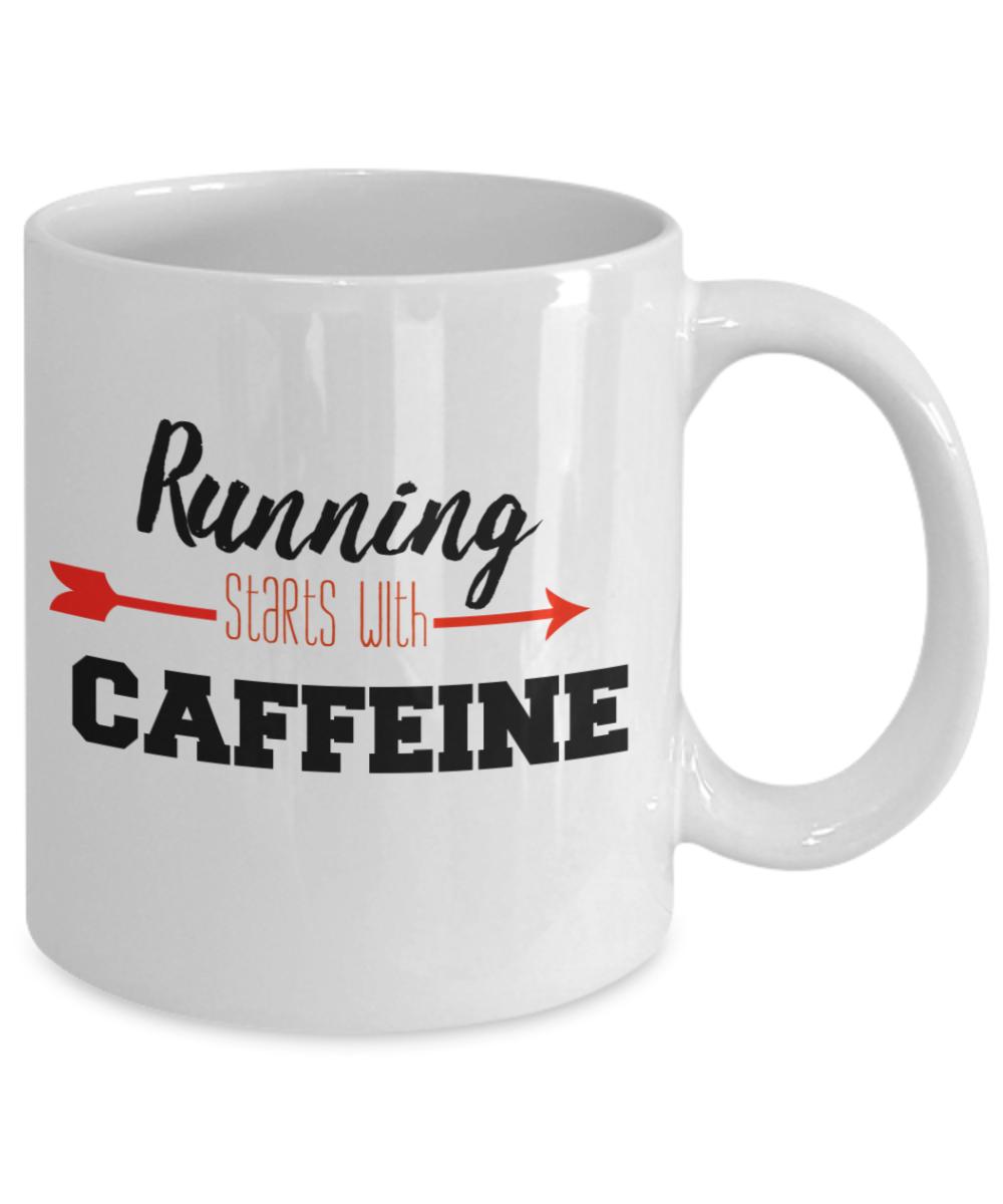 Philippians Bible Verse, Girl Running Coffee Mug. $ 15% Off with code SHOP2DAYZAZZ. Reason Foundation Mug. $ 15% Off with code SHOP2DAYZAZZ. Wild horses running espresso cup. Running Fitness skytmeg.cf Two-Tone Coffee Mug. $ 15% Off with code SHOP2DAYZAZZ. I run on coffee and sarcasm mug. $