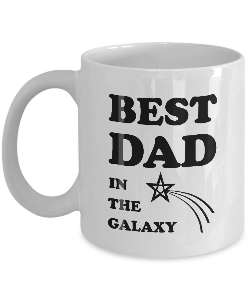 Dad Gifts From Daughter Son By AZMugs