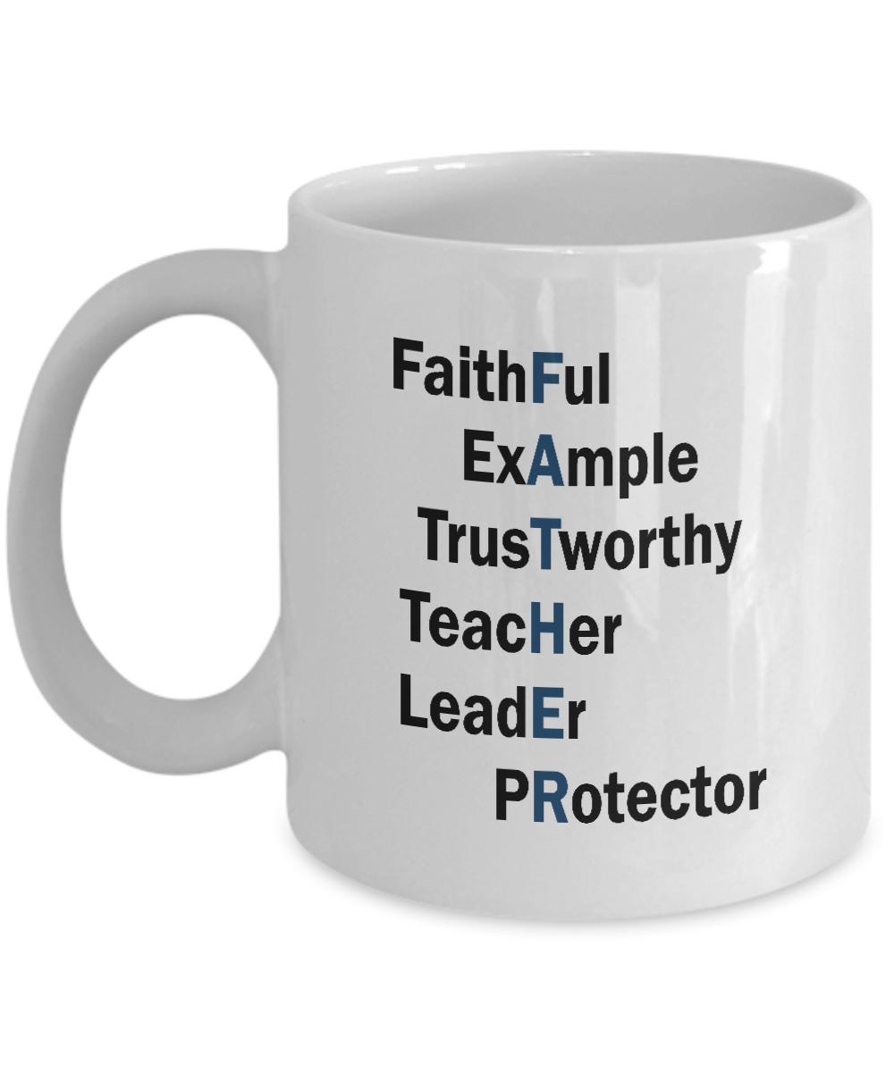 Christmas Gifts For Dad.Dad Gifts From Daughter Son By Azmugs Christmas Gifts For