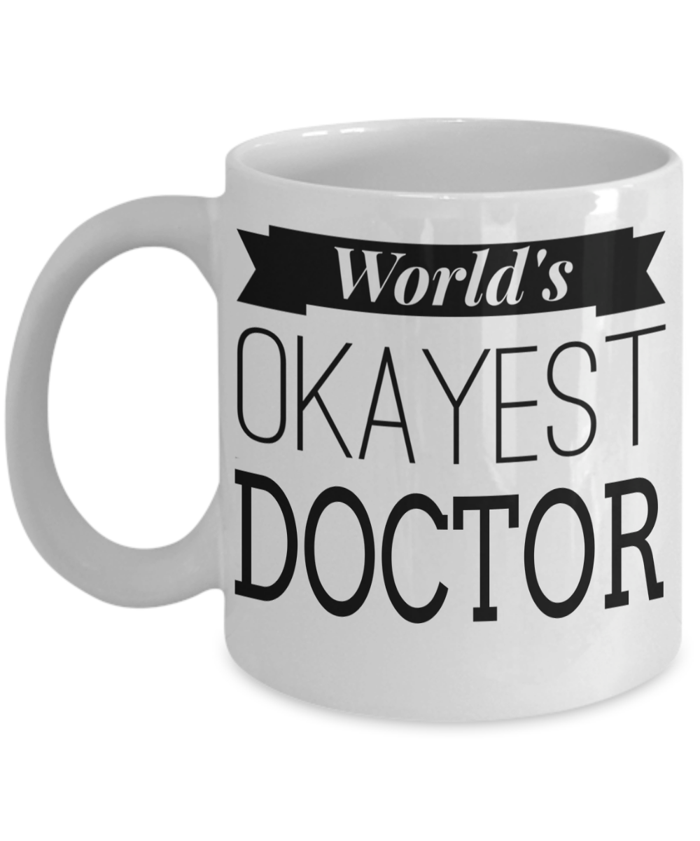 medical doctor gifts doctor office gifts gifts ideas for a