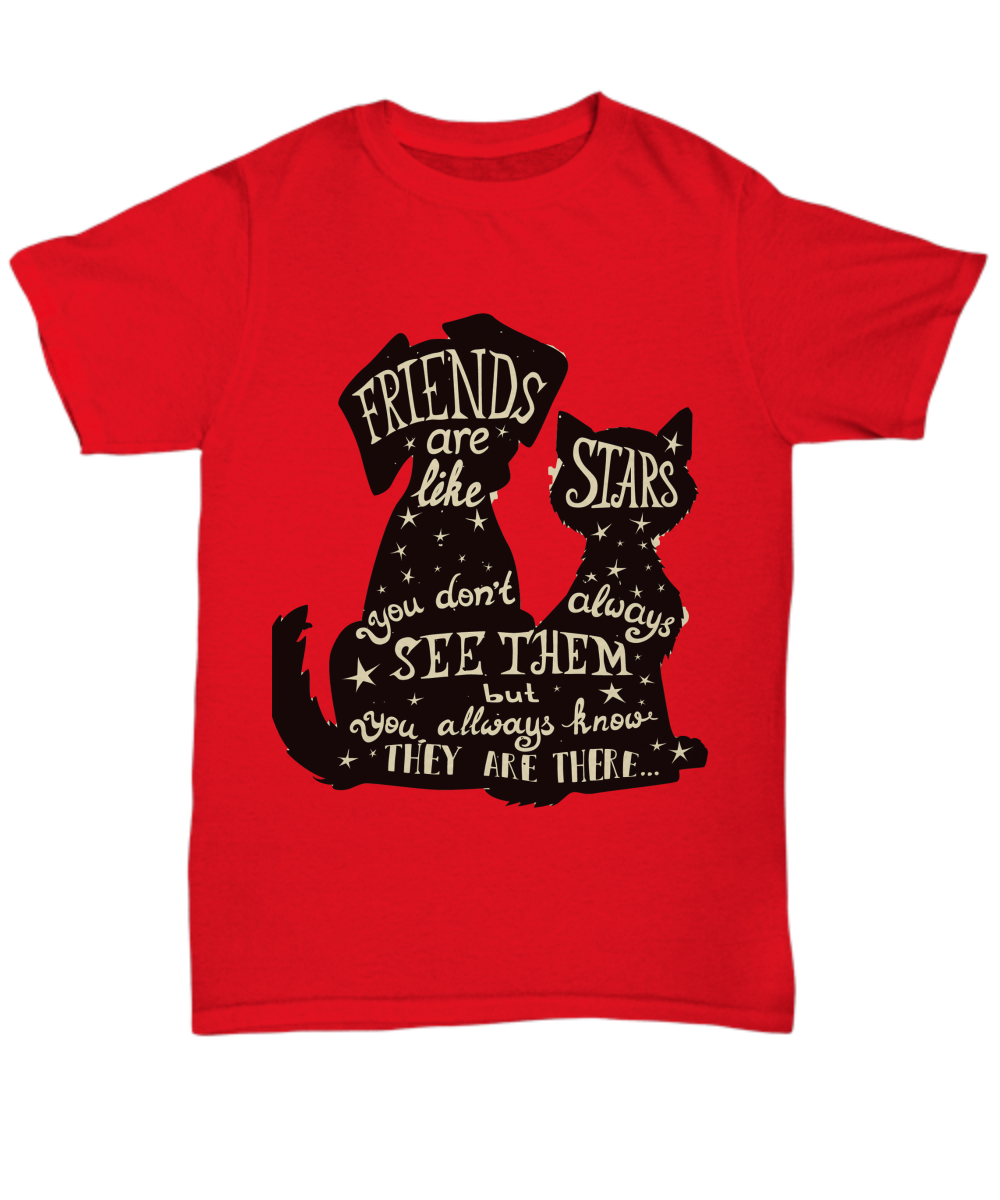 25 Fun Gifts For Best Friends For Any Occasion: Best Friend Shirts BFF Gifts Best Friend Gifts Quotes